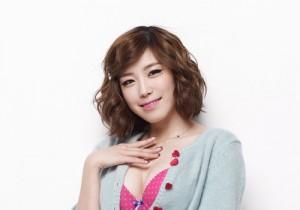jun hyo sung underwear photo shoot