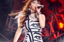 Fans Get Utterly Confused As Park Bom Claims On Twitter That She Didn't Leave YG Entertainment