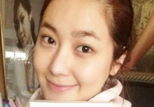 solbi book recommendation naked face