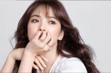 How Song Hye Uplifted Korean Nationalism In Japan