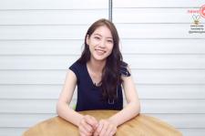 New tvN's drama