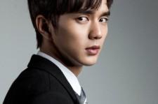 Yoo Seung Ho Has Denies Rumors Of Being Cast In New Movie