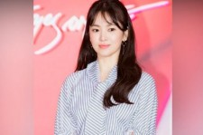 Lee Min Ho's Possible Teamup With Song Hye Kyo Sparks Suzy Bae Jealousy, Necessary For Ratings