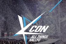 K-Con 2017