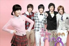 Most Favorite K-Drama OST