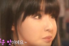 The Truth Behind Park Bom's Alleged Drug Addiction, Mental Problem Caused And 2NE1 Split