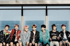 BTS international success
