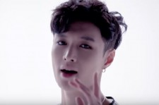 The Real Reason Behind EXO's Lay Absence In EXO PLANET EXO'rDIUM