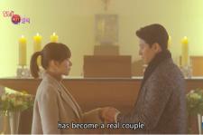 Lee Dong Gun & Jo Yoon Hee