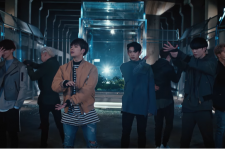 GOT7 breaks their own record for