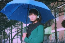 Baekyuhn And Soyou Slays Charts With 'Rain' Collaboration