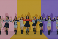 TWICE To Perform At KCON USA 2017