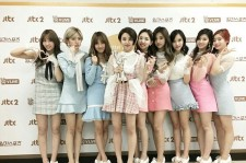TWICE to debut in Japan, revealing their schedules for showcase and album release.