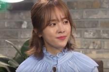 Ji Chang Wook And Han Ji Min Together In Upcoming K-Drama