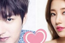 The Probability Of Lee Min Ho Accepting Park Shin Hye Reunion Despite Suzy Bae's Objection