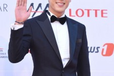 Kwak Si Yang