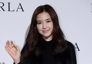 'FURLA' 2013 S/S Press Presentation : Kong Hyun Joo