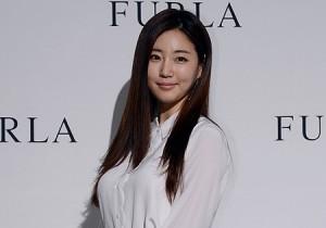 'FURLA' 2013 S/S Press Presentation : Kim Sa Rang