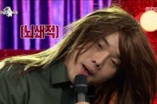 Kwon Hyuk Soon To Play Cameo On