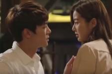 Rain And Kang So Ra To Star In Upcoming Cyclist Movie