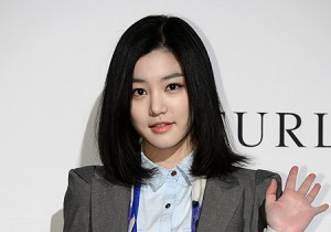 'FURLA' 2013 S/S Press Presentation : Lee Yu Bi