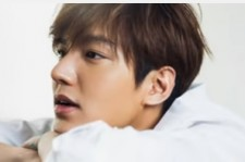 Lee Min Ho: Is He The Third Party?