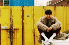 Lee Joon Gi, Jeon Hye Bin Dating Rumor
