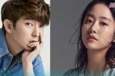 The Possibility Of A Lee Joon Gi And Jeon Hye Bin Marriage