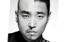 The Truth Behind Leessang Disbandment
