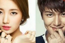 Lee Min Ho And Suzy Bae Relationship