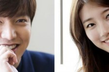 How Lee Min Ho And Suzy Bae Manages Their Relationship Despite Numerous Breakup And Third Party Rumors
