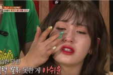 Jeon Somi on Sister's Slam Dunk Season 2