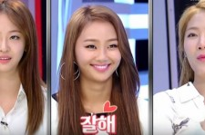 What To Expect From Sistar's Dasom's Evil Role In 'Sister Is Alive'
