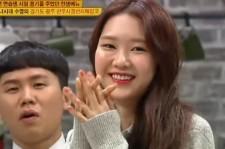 Lee Won Geun And Sooyoung To Star In Upcoming Web Drama