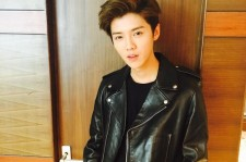 Luhan Feuds With Chinese Paparazi