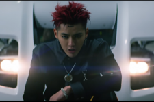 Kris Wu Studio gave warning to false information badmouthing EXO members.