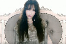 Why A Taeyeon Grand Solo Concert Is Highly Likely