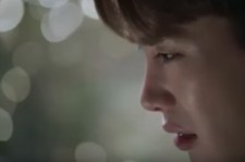 The Truth Behind Lee Jong Suk Decling 'Dream' Movie Offer