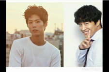 Cha Tae Hyun proved himself giving advice to Park Bo Gum and Song Joong Ki.