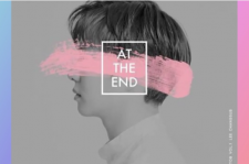 There is plagiarism issue of Changsub's cover album with Troya Sivan's.