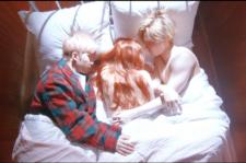 Triple H's new song MV