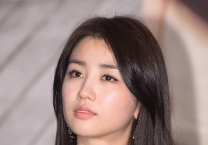 Park Ha Sun at KBS2 'Advertisement Genius Lee Tae Baek' Press Conference