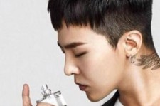 How G-Dragon's Smoking Habits Breaks His Fans' Hearts