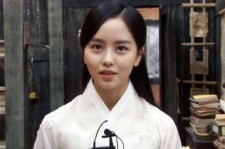 Kim So Hyun Praised By 'Ruler: Master Of The Mask' Production Due To High Work Ethics And Kindness