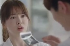 The Truth Behind Song Joong Ki And Song Hyo Kyo Split