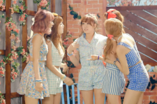 Plan A Entertainment will take legal action againts hate comments for Apink members.