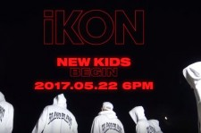 Everything To Know About iKON's Comeback