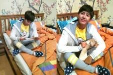 Kwang Hee