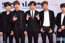 How BTS Beat Justin Bieber, Ariana Grande And Selena Gomez In Billboard Music Awards