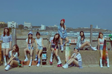 DIA To Debut In Japan